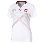 schweiz-women-shirt