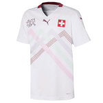 schweiz-away-shirt