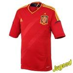 spanien-home-shirtj