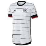 deutschland-auth-h-shirt