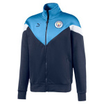 manchester-city-jacket