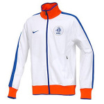 holland-track-jacket