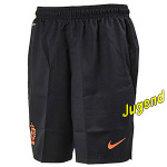 holland-home-shorts-youth