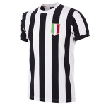 juventus-retro-shirt
