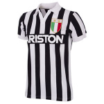 juve-retro-shirt
