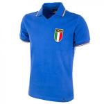 italy-retro-shirt