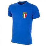 italy1970-retro-shirt