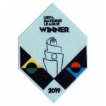 NLwinner2019