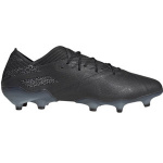 adidas-nemeziz-black