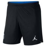 psg-third-shorts