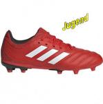 adidas-copa20.3FG-J
