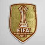 world-champion-2019