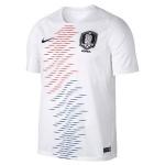 suedkorea-home-shirt
