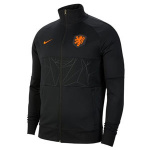 holland-anthem-jacket