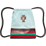 portugal-smallbag