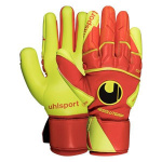 uhlsport-dynamic-re