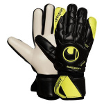 uhlsport-supersoft