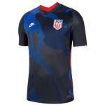 usa-away-shirt