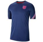 england-pre-match-shirt