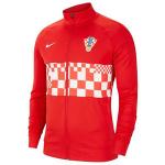kroatien-anthem-jacket20