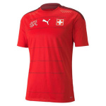 schweiz-auth-home-shirt