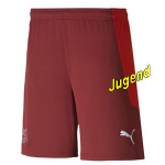 schweiz-home-shorts-youth-j