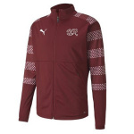 schweiz-stadium-jacket