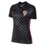 kroatien-women-away-shirt
