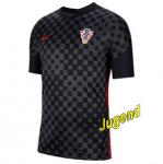 kroatien-away-shirt-youth5j