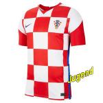 kroatien-home-shirt-j