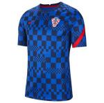 kroatien-top