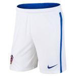 kroatien-home-shorts