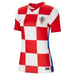 kroatien-women-shirt