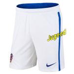 kroatien-home-shorts5j