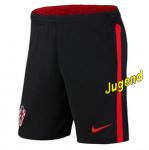kroatien-away-shorts-j