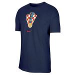 kroatien-tshirt