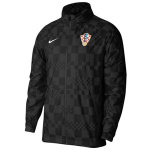 kroatien-jacket