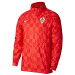kroatien-lte-jacket