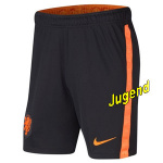 holland-away-shorts-youth