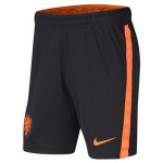 holland-away-shorts