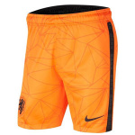 holland-home-shorts