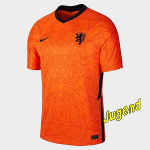 holland-youth-shirt