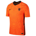 holland-auth-home-shirt