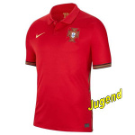 portugal-home-shirt-youth