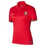 portugal-home-shirt-w