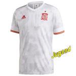 spanien-away-shirt-j
