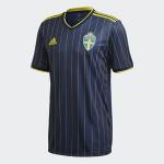 schweden-away-shirt
