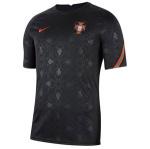 portugal-pre-match-shirt
