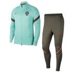 portugal-trainings-suit