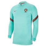 portugal-trainings-top